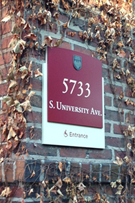 5733 sign